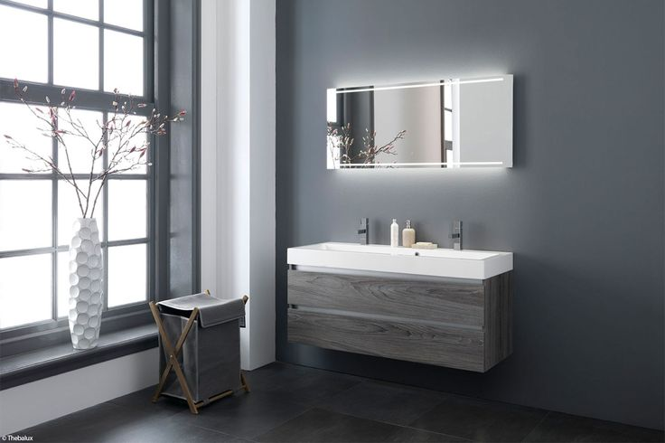 info over badkamers badmeubel en badkamerkast thebalux