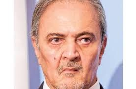 Ziad Fadel / 9 hours ago image: Besides becoming the first commoner to ascend to the lofty position of foreign minister for the Kingdom of Saudi Arabia, 'Aadil Al-Jubayr, brings with him another ch… http://winstonclose.me/2016/03/05/eunuch-of-the-year-saudi-foreign-minister-fills-important-gap-in-wahhabist-governance-written-by-ziad-fadel/