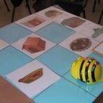 More make it yourself resources for using BeeBots in the classroom