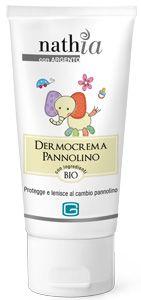 Cabassi e Giuriati - prodotti - nathia con argento - dermocrema pannolino  http://www.cabassi-giuriati.net/prodotti/nathia/dermocrema-pannolino/