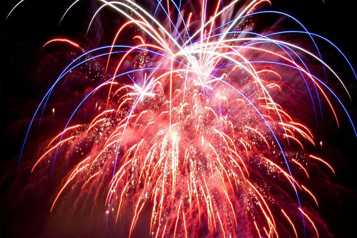2014 New Year Festival in Beijing : a 38% drop in fireworks sales #Beijing
