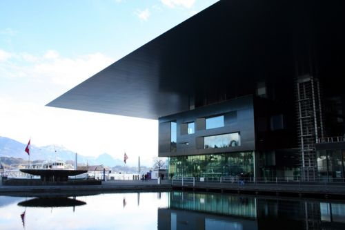 17 best images about lucerne switzerland on pinterest for K architecture geneve