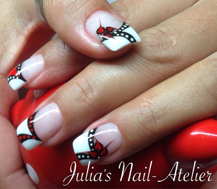 http://www.julias-nailatelier.de/galerie-nails/