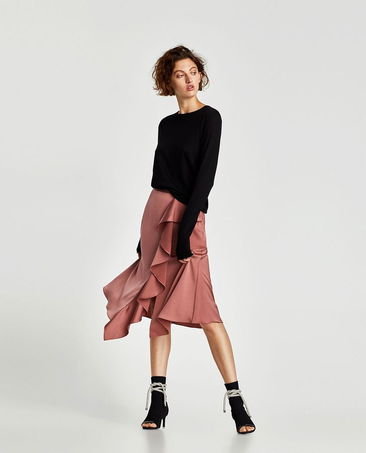 https://www.zara.com/us/en/woman/skirts/view-all/ruffled-sateen-skirt-c733908p5006537.html