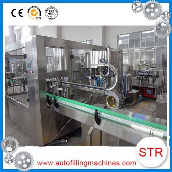 mineral water packing filling machines in Zamboanga     See More: https://www.autofillingmachines.com/sale/mineral-water-packing-filling-machines-in-zamboanga.html