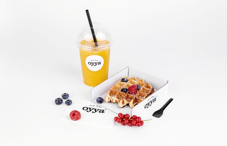 oyya - photography | by Skinn Branding Agency