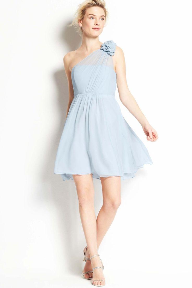90 best top 200 blue bridesmaid dresses images on pinterest blue baby blue bridesmaid dresses ombrellifo Images