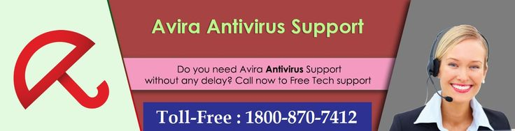 #Avira #antivirus #support the best antivirus for #windows. Avira antivirus customer care for client in USA is arranged and willing to help all #customers with day and night help and reinforce concerns.