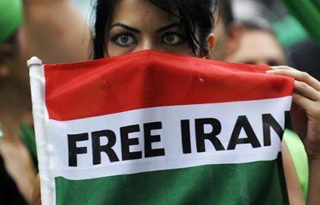 Ragazzi di Tehran, 2mila giorni dalla detenzione (senza processo) dei leader dell'Onda Verde – Gaiaitalia.com