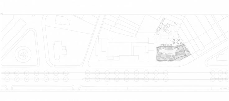 Vodafone Headquarters_Plan02