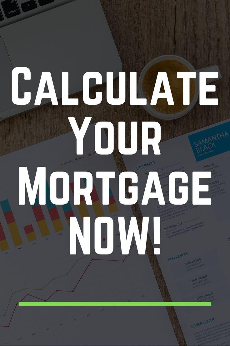 Home Mortgage Calculator For Usa Mortgage Free Mortgage Calculator Home Mortgage