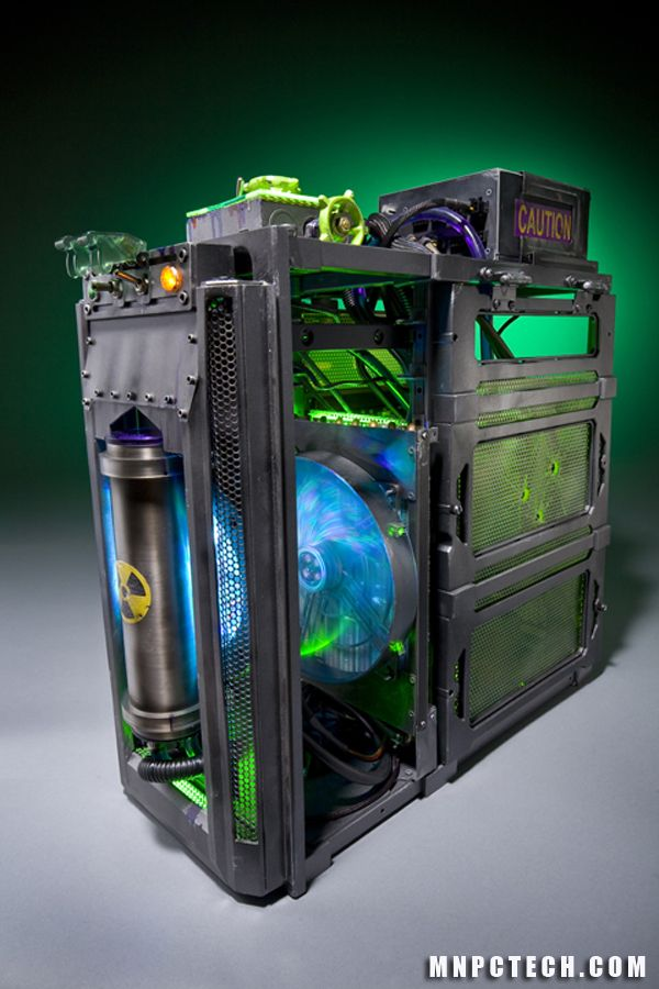 25 best ideas about pc cases on pinterest gaming