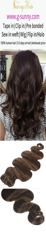 De 4510 Bedste Billeder Fra Hair Extensions P Pinterest Batik