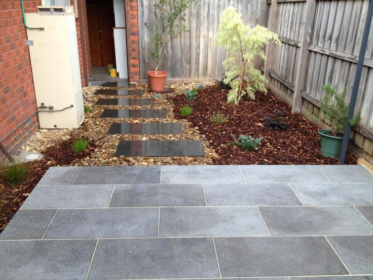 Paving Design Ideas - Get Inspired by photos of Paving Designs from Houghton's Landscaping & Paving - Australia | hipages.com.au