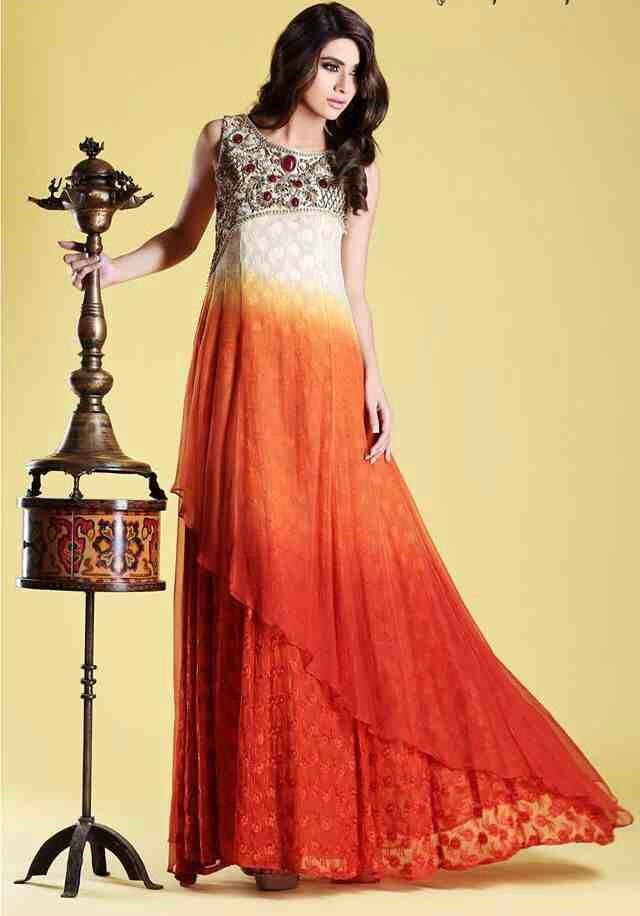 Dress designs pakistani 2018 images summer glau