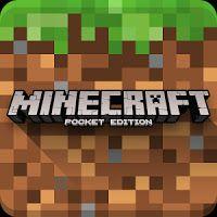 APK-GR: Minecraft - Pocket Edition MOD APK 0.15.0 build 2 ...