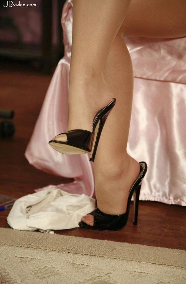 Heels, Stiletto heels, Fashion high heels