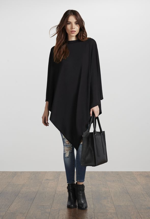 Keeping It Casual Outfit Bundle in - günstig kaufen bei JustFab