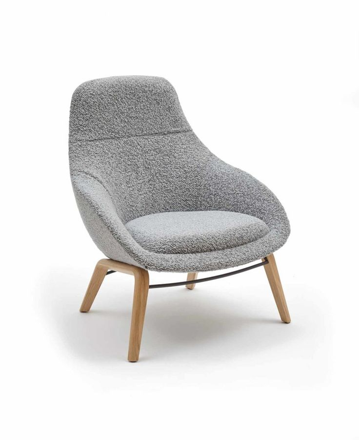 Contract Furniture  Rocking Chair  Modern Contemporary  Lounge Chairs  Modern  Furniture  Lab  Lounges  Conservatory  Chaise Lounge Chairs. 115 best Lab 126 images on Pinterest   Lab  Side tables and Labs