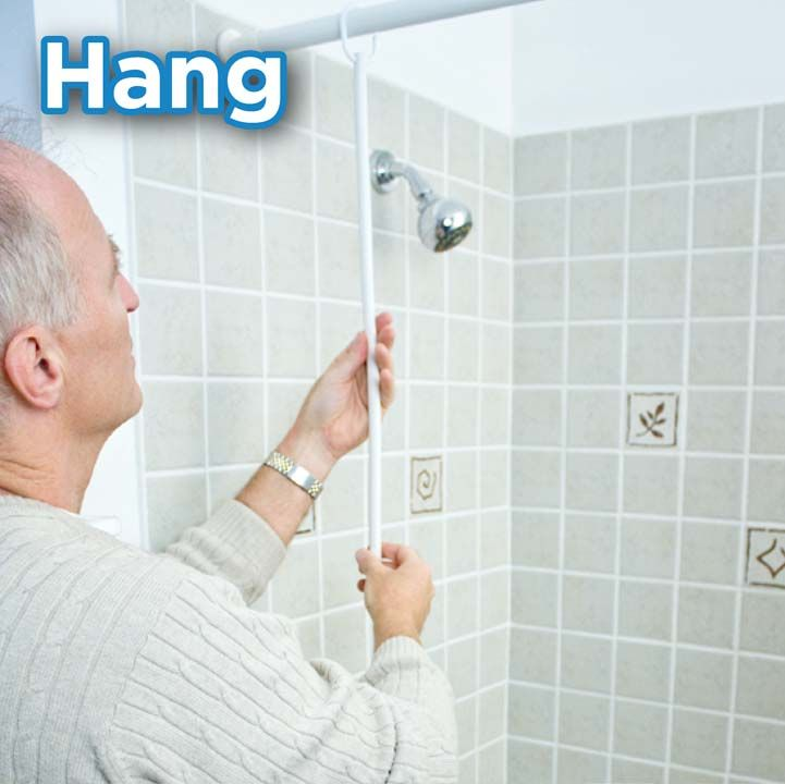 Shower Curtain Sealer Shower Curtain Shower Systems Curtains