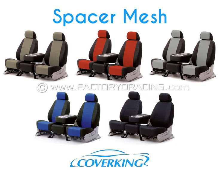 Cool Amazing CoverKing Spacer Mesh Custom Seat Covers for 2011-2013 BMW X5 2017 2018 Check more at http://24auto.ml/bmw/amazing-coverking-spacer-mesh-custom-seat-covers-for-2011-2013-bmw-x5-2017-2018/