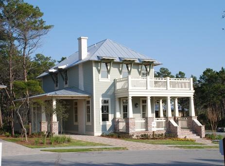Cottage In FL
