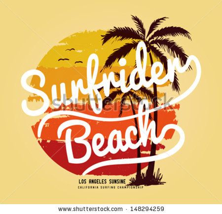 18 best images about tropical t shirts on pinterest for Shutterstock t shirt design