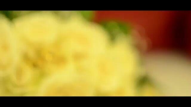 'Prewedding Teaser of A&S Ayo langsung PM untuk Promo Prewedding dan Paketnya kontak kami HW Bali Studio Jln Raya Angantaka-Sibang no12 Badung Bali Phone : 082146587744 Line & Ig : hyugawardhana Email : hyugawardhana@gmail.com  #hwbalistudio #couples #prewedding #wedding #weddingku #weddinggown #photography #fotografi #fotografer #photographer #fotoshoot #balinese #baliphotographer #baliwedding #indonesiawedding #weddinginspiration #makeupartists #love #style #story #moment #smile #fun…