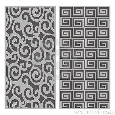 chinese print | Pattern(Chinese) | Pinterest