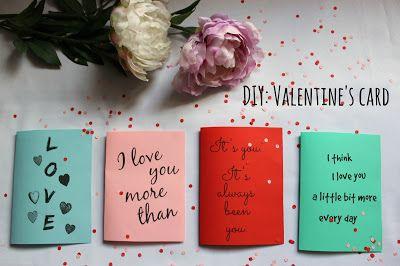 Picci's Love: DIY