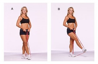 Bye Bye Flab – Exercises For Inner Thigh - http://fittipdaily.com/bye-bye-flab-exercises-for-inner-thigh-7389/