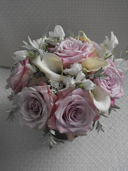 Best images about victorian vintage flowers on