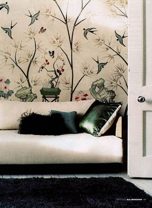 Chinoiserie-sofa-decoration.jpg                                                                                                                                                      More