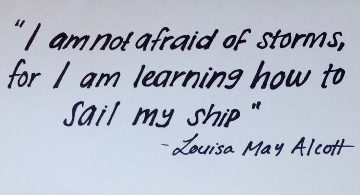 Little Women Quotes | Little Women, Louisa May Alcott | Cool Quotes | Pinterest