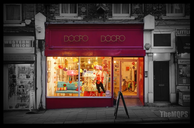 TheMQPS in UK: London 15 CRESCENT WOOD, ROAD SE26 6RT     Zapraszam do oglądania, komentowania i...zamawiania: themqps.blogspot.com