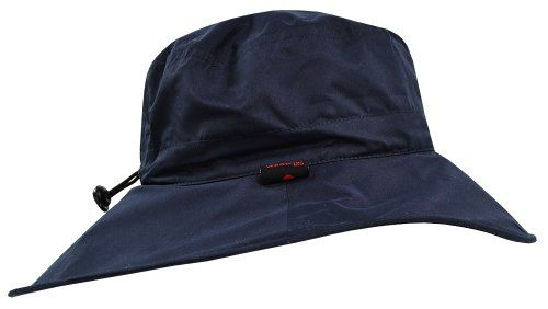 The Weather Company Golf- Waterproof Golf Hat