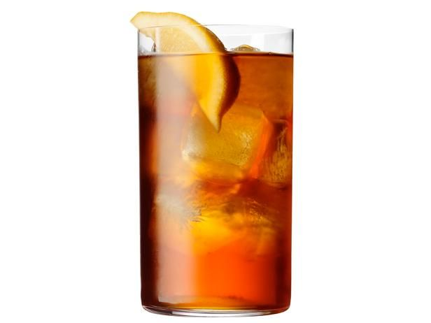 1154 best home office images on pinterest birth mother for California iced tea recipe