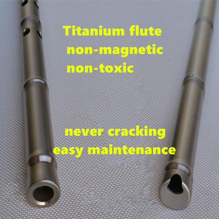 ==> [Free Shipping] Buy Best Titanium Metal Flute Xiao 80cm G F Key Xiao Flute Transverse Flute not Dizi Professional Metal Flauta Xiao Self-defense Weapon Online with LOWEST Price   32410736183
