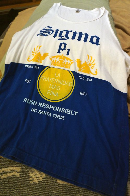129 best images about on pinterest for Fraternity rush shirt ideas