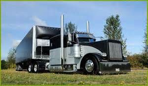 We are one of the best flatbed services companies Canada which is promised to present you with the best services. We maintain an outstanding level of popularity.