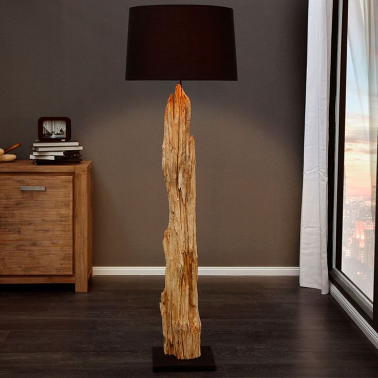 Design lampen holz  Best 25+ Lampen aus holz ideas on Pinterest | diy Lampen, Diy ...