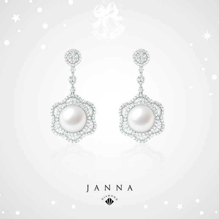 Yeni yıla, yeni umutlarla... To the new year with new hopes... www.janna.com.tr