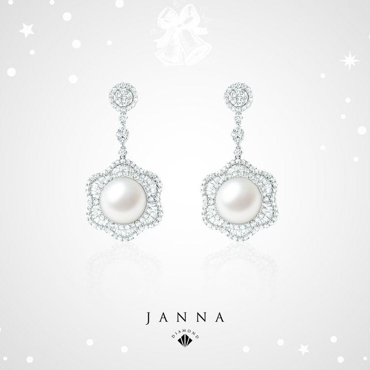 Yeni yıla, yeni umutlarla... To the new year with new hopes... www.janna.com.tr