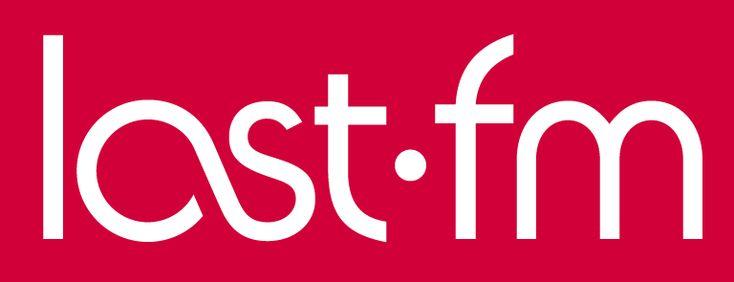 Last FM Download: How to Download Last fm Music by Last.fm Downloader - http://www.streamdownload.net/last-fm-download.html