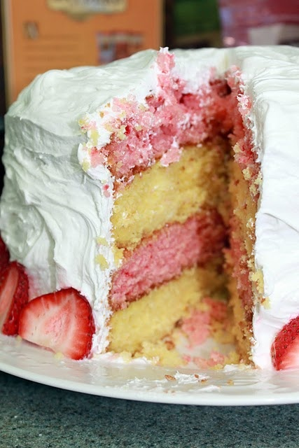 Best cake recipie i think i have ever made! Many mixed ...