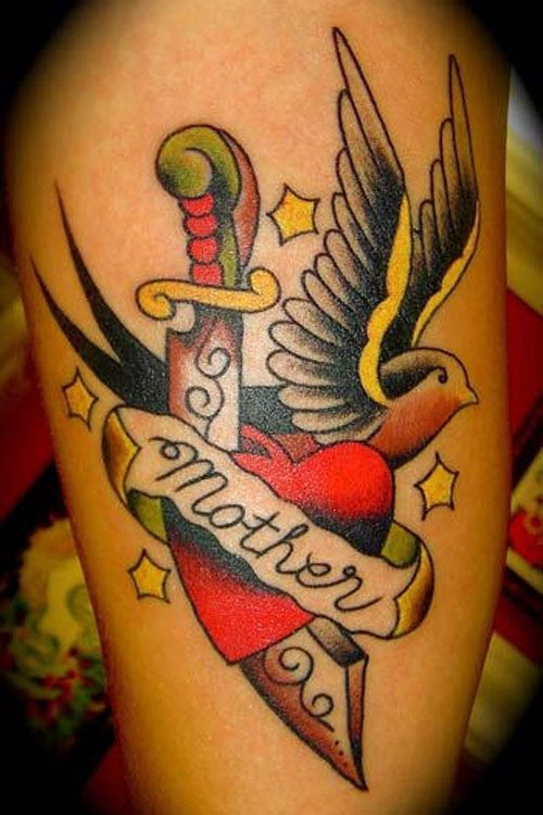25 best ideas about tattoos for your child on pinterest for Tattoo ideas to honor children