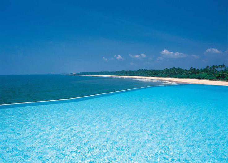 Sri Lanka Boutique Hotels   Official Site Saman Villas Bentota   Hotels in Bentota