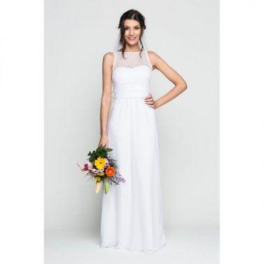 Vestidos-de-noiva-baratos-04