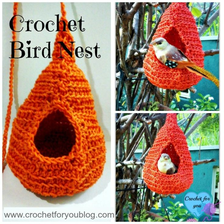 1000+ images about crochet on Pinterest Diy christmas ...