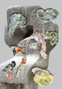 Paolo Icaro (Contemporary Art Daily)